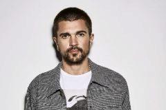 """Juanes exige a Vox que no """"manipule"""" su canción 'A Dios le pido' para su campaña"""