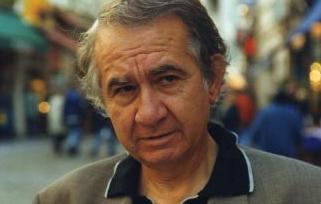 Muere el veterano periodista de TVE José Antonio Gurriarán