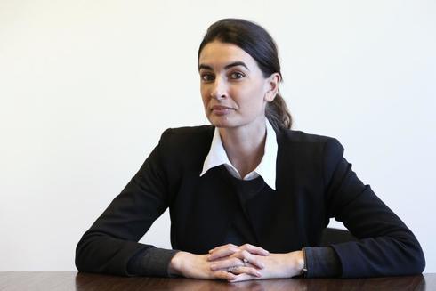 Agnès Verdier-Molinié, directora de la Fundación para la Investigación sobre las Administraciones y Políticas Públicas