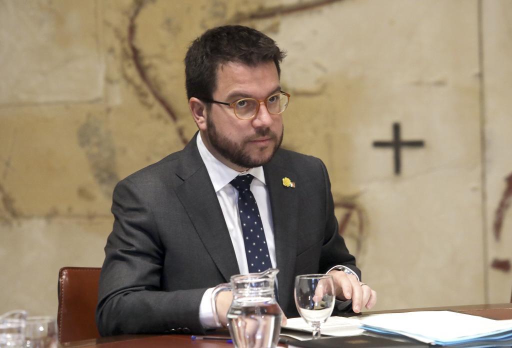 """Iceta:  """"El independentismo no daría estabilidad"""" a ningún gobierno"""