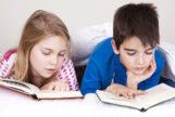 Ocho libros para niños que rompen estereotipos