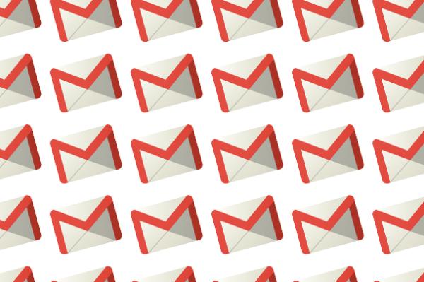Gmail ya te permite programar correos para que se envíen solos más tarde