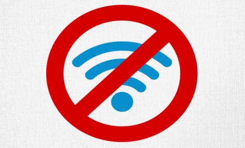 ¿Tu Wifi no funciona o va lento? Estos son los 10 culpables