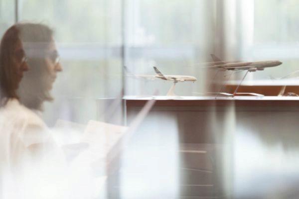 Aciturri, la empresa familiar convertida en un gigante de la aeronáutica