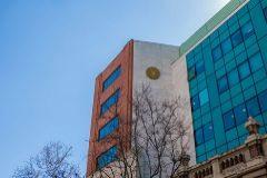 Contagiados al menos 30 alumnos de la Universidad de Comillas