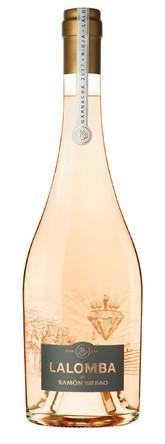 El mejor <strong>rioja rosado</strong> para algunos expertos....