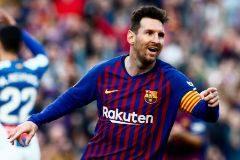 El top 20 de los futbolistas mejor pagados del mundo