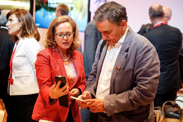 Creditea, Fintonic, Tesoriza y Zank, en el 'top 10' de fintechs de Ecofin