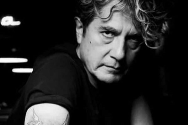 El músico mexicano se ha quitado la vida el lunes tras una acusación de acoso.