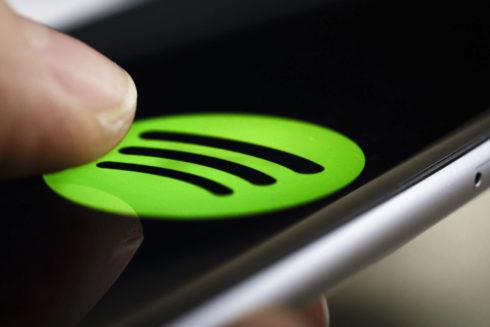 El negocio de la música grabada crece un 10% y llega a los 17.000 millones de euros en todo el mundo