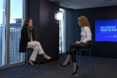 """Natalie Picquot, CEO de Twitter España: """"Un tuit puede tener un impacto importante en el mundo"""""""