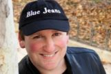 Envía tu pregunta al escritor Blue Jeans