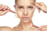La piel, el pelo y las uñas pueden alertar de más de 1.000 enfermedades