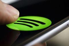 El negocio de la música crece un 10% y llega a los 17.000 millones