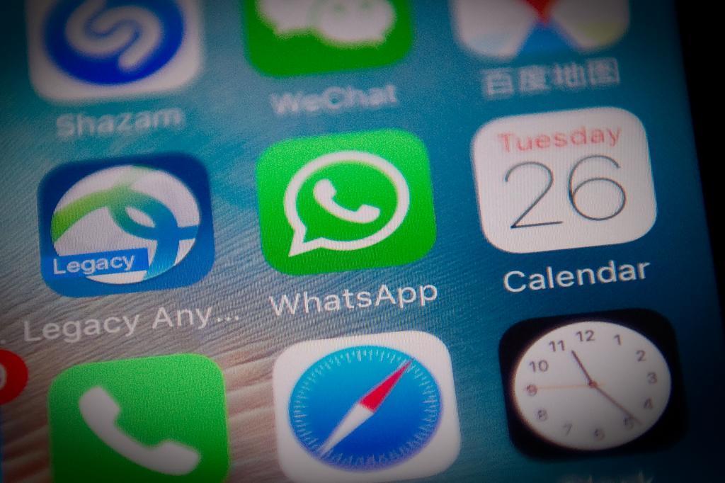 La 'Generación Mute', un nuevo reto para las empresas de telefonía