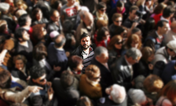 Retrato de  la España que madruga: a quién vota realmente la gente normal