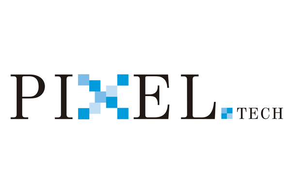 Unidad Editorial lanza PIXEL, su nueva plataforma de tecnología e innovación