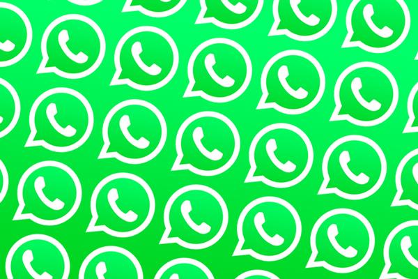 Apps | WhatsApp ya no dejará que te metan en grupos sin tu permiso