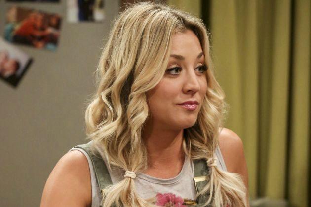 Los creadores de The Big Bang Theory no desvelarán un misterio de...