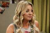 Los creadores de The Big Bang Theory no desvelarán un misterio de Penny (Kaley Cuoco) en el final de The Big Bang Theory tras 12 temporadas