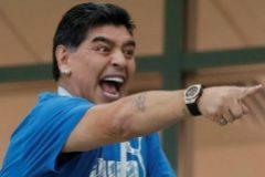 Será investigado por declaraciones a favor de Maduro y contra Trump