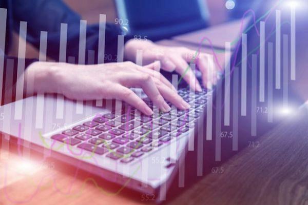 Los préstamos online no suelen tener comisión de apertura
