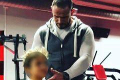 Detenido un 'personal trainer' por un centenar de estafas en gimnasios