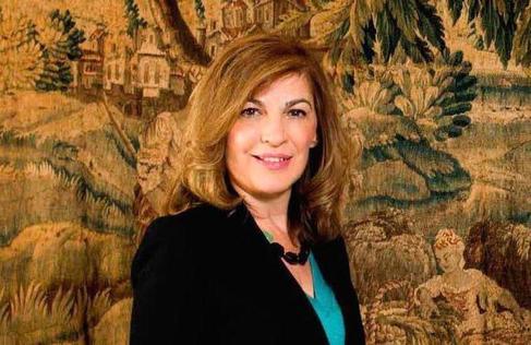 Critican la falta de mujeres en la nueva dirección de las compañías nacionales de Cultura
