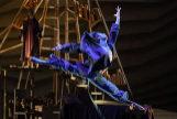 El Don Quijote del Plata, del Ballet Nacional Sodre