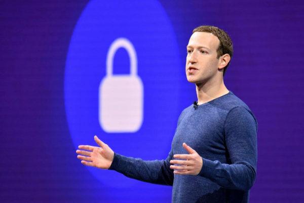 Facebook | Qué hay detrás de la última filtración masiva de datos