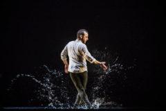 El reciente Premio Nacional de Danza confirmó su excelencia artística