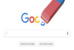 El negocio de borrarte de Google: más de 18.000 euros