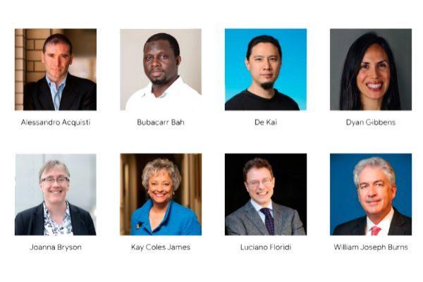 ATEAC | Google se carga su comité de ética en IA días después de anunciarlo