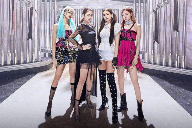 Chanyeol hookup alone ep 2 indo sub