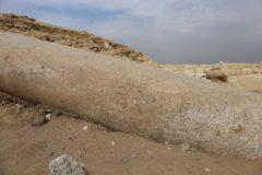 La reina faraónica que recuperó su nombre y lugar en la historia cuatro milenios después