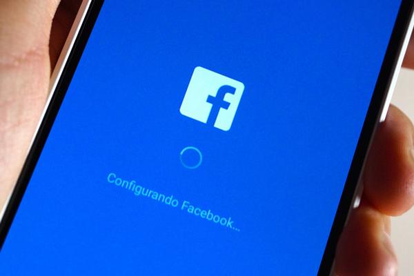 Windos Phone | Dejará de tener Facebook, Instagram y Messenger a partir del 30 de abril