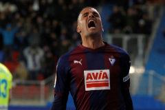El calvario olvidado de Pedro León