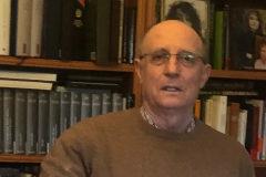 Ángel Hernández, el hombre que ayudó a morir a su mujer enferma