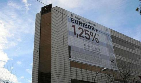 ¿Adiós a las hipotecas baratas? Un crédito es hoy 3.300 euros más caro que en septiembre