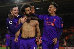Los 20 clubes de la Premier rechazan la Superliga europea