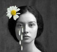 Astenia primaveral, una tormenta física y mental