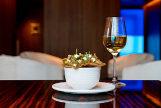 Entra a tapear en los hoteles más lujosos de Madrid y Barcelona