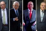 Alguno de los cuatro banqueros no dijo la verdad al juez