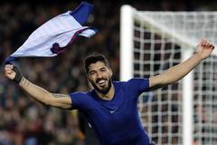 Las cuentas del Barça: ¿cuándo será campeón?