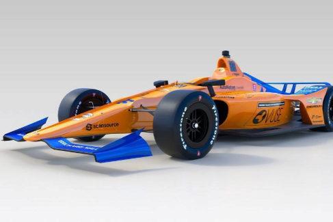 El cañón de Alonso para levantar la Triple Corona