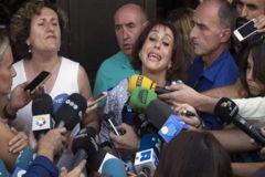 """Archivadas las denuncias de Rivas por """"inverosímiles"""""""