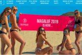 Imagen que aparece en la web que divulga las ofertas ilimitadas de alcohol para jóvenes turistas.