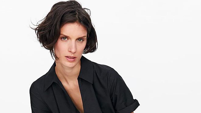En el vestidor femenino no puede faltar un little black dress