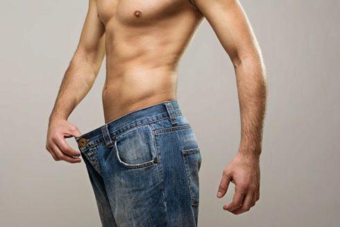 ¿Qué es más importante para no recuperar el peso perdido, el ejercicio o la dieta?