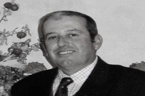 Fallece el ganadero José Pinto Barreiros